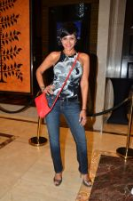 Mandira Bedi at Payal Singhal and Priyadarshini Rao Red Carpet at Lakme Fashion Week 2016 on 26th Aug 2016 (22)_57c1845506c9a.JPG