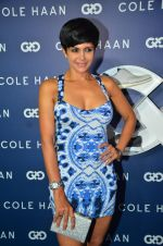 Mandira Bedi at the launch of Cole Haan in India on 26th Aug 2016 (160)_57c17d014e9fa.JPG