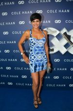 Mandira Bedi at the launch of Cole Haan in India on 26th Aug 2016 (161)_57c17d041d9cb.JPG