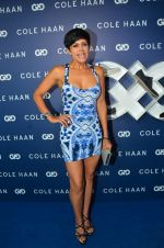 Mandira Bedi at the launch of Cole Haan in India on 26th Aug 2016 (162)_57c17d0792e45.JPG