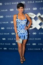 Mandira Bedi at the launch of Cole Haan in India on 26th Aug 2016 (163)_57c17d0b13150.JPG