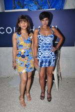 Mandira Bedi at the launch of Cole Haan in India on 26th Aug 2016 (29)_57c17cf868231.JPG
