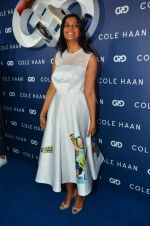 Mugdha Godse at the launch of Cole Haan in India on 26th Aug 2016 (273)_57c17d0a41e0a.JPG
