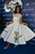 Mugdha Godse at the launch of Cole Haan in India on 26th Aug 2016 (274)_57c17d0cd1592.JPG