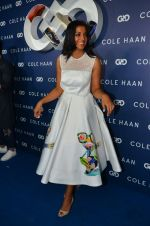 Mugdha Godse at the launch of Cole Haan in India on 26th Aug 2016 (275)_57c17d0edaba1.JPG