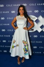 Mugdha Godse at the launch of Cole Haan in India on 26th Aug 2016 (276)_57c17d121ebb6.JPG