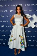 Mugdha Godse at the launch of Cole Haan in India on 26th Aug 2016