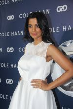 Mugdha Godse at the launch of Cole Haan in India on 26th Aug 2016 (352)_57c17d373c574.JPG