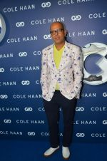 Narendra Kumar Ahmed at the launch of Cole Haan in India on 26th Aug 2016 (209)_57c17d59a6fff.JPG