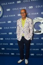 Narendra Kumar Ahmed at the launch of Cole Haan in India on 26th Aug 2016 (211)_57c17d5f8d1c8.JPG