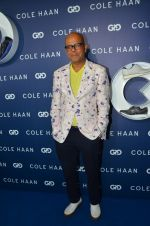 Narendra Kumar Ahmed at the launch of Cole Haan in India on 26th Aug 2016