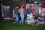 Neeti Mohan, Shaan, Shekhar Ravjiani at Voice of India Kids Event on 26th Aug 2016 (92)_57c1b68eddcd6.JPG