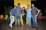Neeti Mohan, Shaan, Shekhar Ravjiani at Voice of India Kids Event on 26th Aug 2016 (99)_57c1b717133bc.JPG