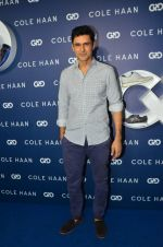 Niketan Madhok at the launch of Cole Haan in India on 26th Aug 2016 (214)_57c17d6cb3e51.JPG