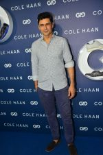 Niketan Madhok at the launch of Cole Haan in India on 26th Aug 2016 (212)_57c17d66b1a6a.JPG