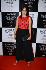 Nisha Harale at Lakme Fashion Week 2016 Day 3 on 26th Aug 2016 (26)_57c1919ef34f9.JPG