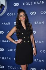 Nishka Lulla at the launch of Cole Haan in India on 26th Aug 2016 (44)_57c17d7d6b342.JPG