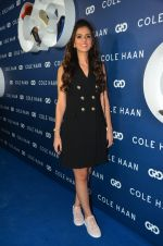 Nishka Lulla at the launch of Cole Haan in India on 26th Aug 2016