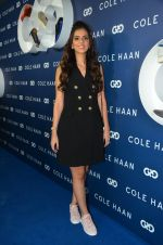 Nishka Lulla at the launch of Cole Haan in India on 26th Aug 2016 (42)_57c17d78342ab.JPG