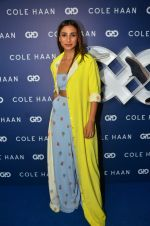 Patralekha at the launch of Cole Haan in India on 26th Aug 2016