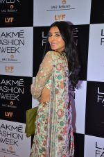 Perina Qureshi at Payal Singhal and Priyadarshini Rao Red Carpet at Lakme Fashion Week 2016 on 26th Aug 2016 (19)_57c184f0043b1.JPG
