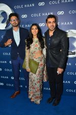 Perina Qureshi at the launch of Cole Haan in India on 26th Aug 2016 (280)_57c17e0a0c603.JPG