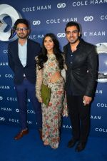 Perina Qureshi at the launch of Cole Haan in India on 26th Aug 2016 (281)_57c17e0f62289.JPG