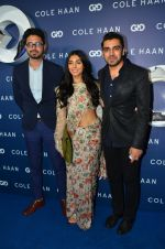 Perina Qureshi at the launch of Cole Haan in India on 26th Aug 2016 (282)_57c17e128bda0.JPG