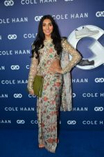 Perina Qureshi at the launch of Cole Haan in India on 26th Aug 2016 (279)_57c17e06b1998.JPG