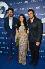 Perina Qureshi at the launch of Cole Haan in India on 26th Aug 2016 (283)_57c17e1710cb2.JPG