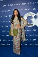 Perina Qureshi at the launch of Cole Haan in India on 26th Aug 2016 (284)_57c17e19c7f6d.JPG