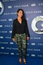 Preeti Jhangiani at the launch of Cole Haan in India on 26th Aug 2016 (223)_57c17da906a95.JPG