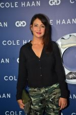 Preeti Jhangiani at the launch of Cole Haan in India on 26th Aug 2016 (225)_57c17dacbef05.JPG