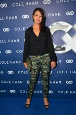 Preeti Jhangiani at the launch of Cole Haan in India on 26th Aug 2016 (224)_57c17dab0455f.JPG