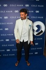 Rahul Dev at the launch of Cole Haan in India on 26th Aug 2016 (267)_57c17db96f9a7.JPG