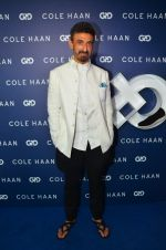 Rahul Dev at the launch of Cole Haan in India on 26th Aug 2016 (268)_57c17dbb778b2.JPG