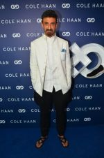 Rahul Dev at the launch of Cole Haan in India on 26th Aug 2016 (266)_57c17db748b8f.JPG
