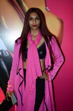 Sandhya Shetty at Lakme Fashion Week 2016 Day 3 on 26th Aug 2016