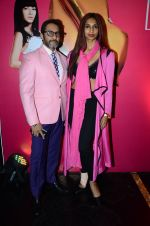 Sandhya Shetty at Lakme Fashion Week 2016 Day 3 on 26th Aug 2016 (43)_57c191b5e9d47.JPG