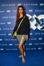 Sandhya Shetty at the launch of Cole Haan in India on 26th Aug 2016