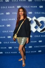 Sandhya Shetty at the launch of Cole Haan in India on 26th Aug 2016 (63)_57c17dd8ab6e0.JPG