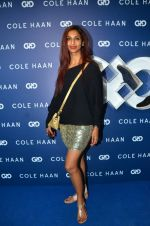 Sandhya Shetty at the launch of Cole Haan in India on 26th Aug 2016 (64)_57c17ddbaabc4.JPG