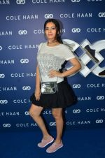 Shonali Nagrani at the launch of Cole Haan in India on 26th Aug 2016 (207)_57c17de5bed4e.JPG