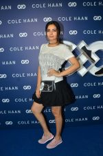 Shonali Nagrani at the launch of Cole Haan in India on 26th Aug 2016 (206)_57c17de326b7c.JPG