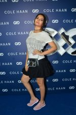 Shonali Nagrani at the launch of Cole Haan in India on 26th Aug 2016