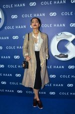 Sonam Kapoor at the launch of Cole Haan in India on 26th Aug 2016