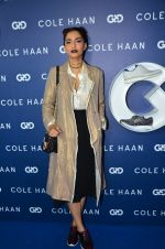 Sonam Kapoor at the launch of Cole Haan in India on 26th Aug 2016 (328)_57c17e14cdddc.JPG