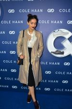 Sonam Kapoor at the launch of Cole Haan in India on 26th Aug 2016 (329)_57c17e17754d9.JPG