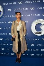 Sonam Kapoor at the launch of Cole Haan in India on 26th Aug 2016 (334)_57c17e2ce8081.JPG
