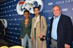 Sonam Kapoor at the launch of Cole Haan in India on 26th Aug 2016 (340)_57c17e3d7f738.JPG